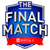 Tournament icon The Final Match.png