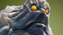 Ancient Granite Golem icon.png