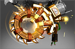 Cosmetic icon Golden Rectifier.png