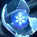Ice Blossom Arcane Aura icon.png