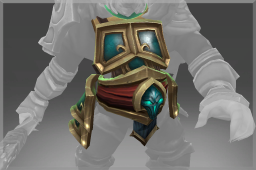 Cosmetic icon Armor of Malice.png