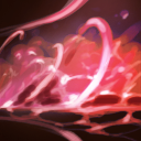 Crimson Staff of Gun-Yu Boundless Strike icon.png