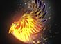 Phoenix Ash icon.png