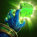 The Magus Cypher Spell Steal icon.png