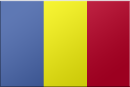 File:Flag Romania.png