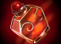 Bottle (Haste) icon.png
