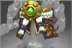 Cosmetic icon Belt of the Jade General.png