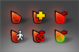 Cosmetic icon The International 2016 Cursor Pack.png