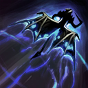 Eminence of Ristul Alt Blink icon.png