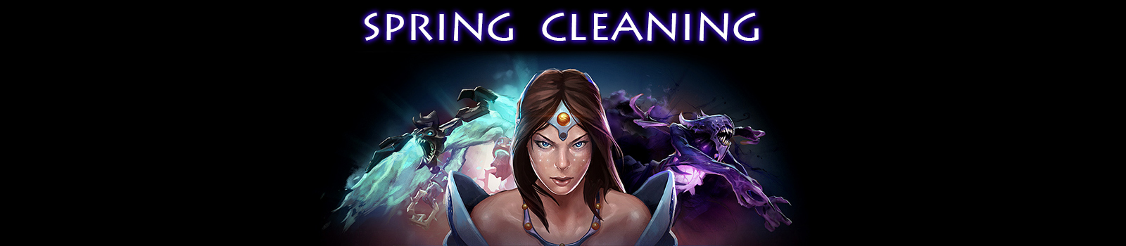 Main Page giant banner spring cleaning.png