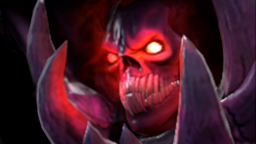 Shadow Demon - Dota 2 Wiki