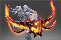 Cosmetic icon Maraxiform's Fate.png