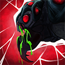 Virulent Matriarch Incapacitating Bite icon.png