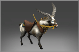 Cosmetic icon Ainidul the Eternal.png