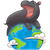 Moonduck icon.png