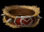 Belt of Strength icon.png