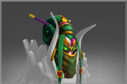 Cosmetic icon Mask of the Rambling Fatebender.png