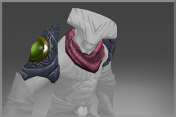 Cosmetic icon Pauldron of the Endless Plane.png