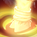 War Stomp (Centaur Conqueror) icon.png