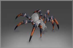 Cosmetic icon Legs of the Arachnarok.png