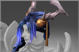 Cosmetic icon Style of Twilight Shade.png