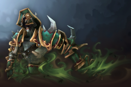 Cosmetic icon Loading Screen of Grim Reformation.png
