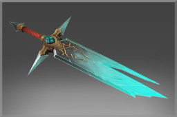 Cosmetic icon Blade of Malice.png