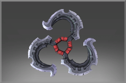 Cosmetic icon Last Resort of the Outlaw Huntsman.png