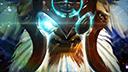 Planetfall Earthshaker icon.png