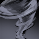 Tornado (Wildwing Ripper) icon.png