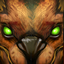 Call of the Wild Boar icon.png