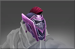 Cosmetic icon Helmet of the Mage Abolisher.png