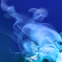 File:Cold Snap icon.png
