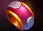Perseverance icon.png
