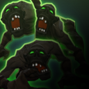 File:Deathlust (Undying Zombie) icon.png