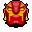 Ember Spirit minimap icon.png