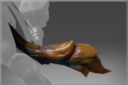 Cosmetic icon Tail of the Elemental Realms.png