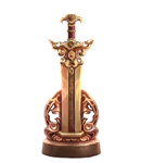 Dac trophy 2.png