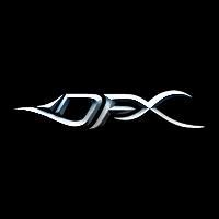 Dfx.png