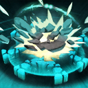Bellows of Creation Echo Stomp icon.png