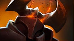 Chaos Knight - Dota 2 Wiki