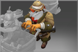 Cosmetic icon Pachyderm Powderwagon Squee.png