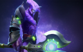 Ascendant Faceless Void Loading Screen 16x10.png