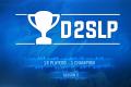 Dota 2 Solo League by Phazy: Season 2
