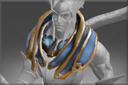 Cosmetic icon Nightwatcher's Guard.png