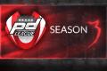 ProDota League season 3