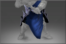 Cosmetic icon Skirt of the Flameguard.png