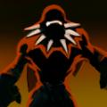 LV-bloodseeker-icon-bloodbath.png