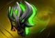 Oblivion's Locket icon.png