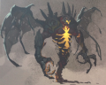Shadow Fiend Concept Art1d.jpg